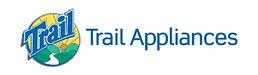 Trail%20Appliances_edited.jpg