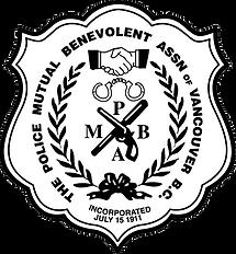 PMBA Logo 001.png