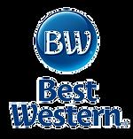 BW Logo_edited.png
