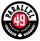 Parallel 49.png