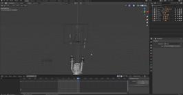 Blender View & Breakdown