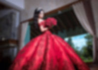 royal_red_quinceanera_dress.jpg