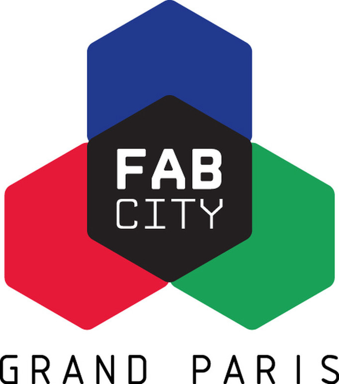 FABCITY SUMMIT