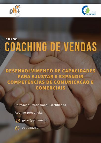 Coaching vendas.png