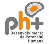 Imagem Ph+.png