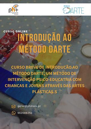 Intro Metodo Darte_PNG.png