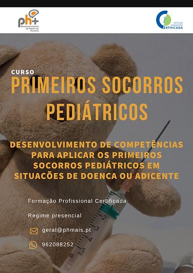 Primeiros_socorros_pediáticos.png