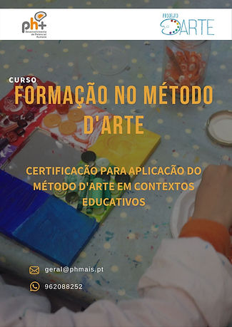 Formação Método Darte.jpg