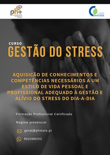 Gestão_de_stress.png