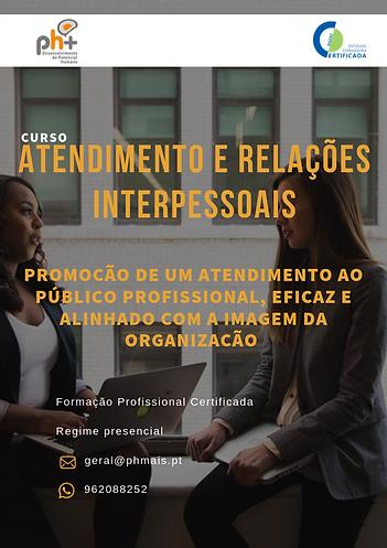 Atendimento_e_relações_interpessoais.png