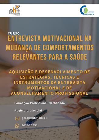 Entrevista Motivacional.png