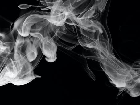 Fumo de tabaco e Covid-19