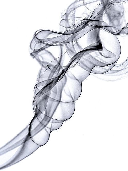 Curso para Deixar de Fumar nos Próximos Dias