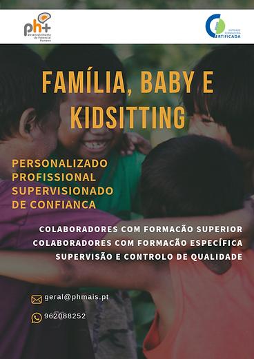 Baby e Kidsitting.png