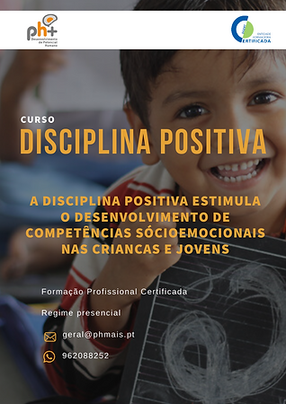 Disciplina positiva.png