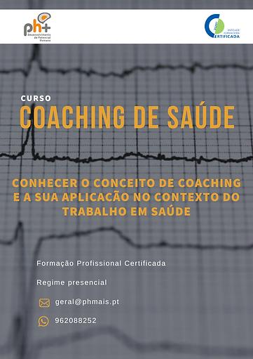 Coaching_de_saúde.png
