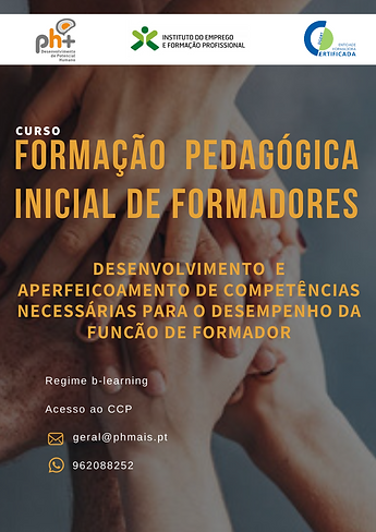 formacao-de-formadores.png