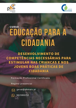 Educação_para_a_cidadania.png
