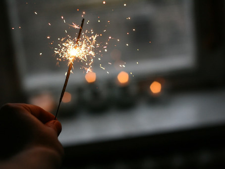 Deixar de Fumar - A melhor das resoluções de Ano Novo