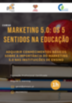 os_5_sentidos_na_educação.png