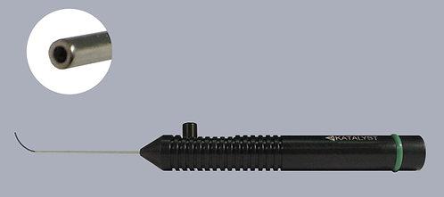 MultiFlex™ Extendable Inverted Laser Probe