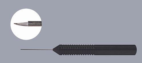 Shielded Widefield Light Pipe