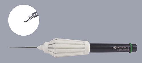 DEX™ Vertical Scissors