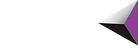 Katalyst-Logo-White-no-LLC.png