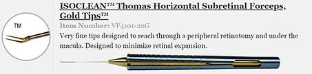 Thomas Subretinal Forceps.png