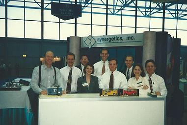 Synergetics Group Photo.jpg