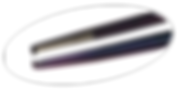4402-tip-in-oval.png