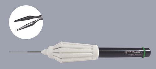 DEX™ Super Grip Forceps