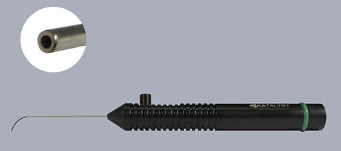 MultiFlex™ Extendable Laser Probe