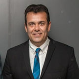 Magno Ferreira.jpg