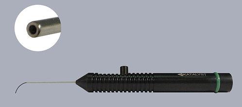 MultiFlex™ Laser Probe