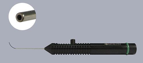 MultiFlex™ Inverted Laser Probe