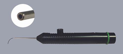 Stiff Illuminated MultiFlex™ Laser Probe