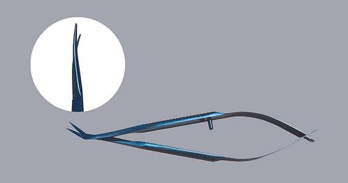 Castroviejo Corneal Section Scissors