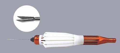 iQ™ NanoTapered™ Awh Forceps