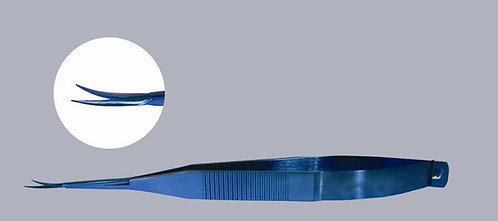 Westcott Utility Scissors