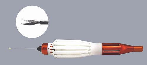 iQ™ Curved Horizontal Scissors