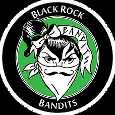 Bandits 2014.png