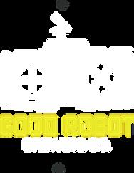 LogoBrewing2-2.png