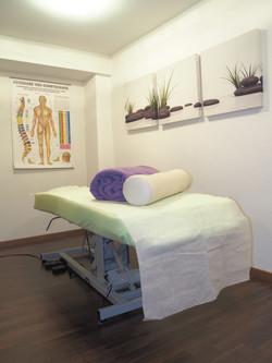 Body&Feet, Massage in Domat/Ems