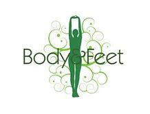Body-Feet, Domat/Ems, Giuanna Cathomen, Gesundheitspraxis, Massage, Fusspflege