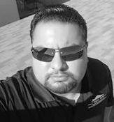 Joe Acevedo iINSPECHOMES.COM