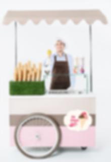 Тележка с мороженым на мероприятие.png