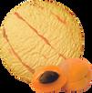 prestige_apricot.tif