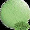 prestige_greentea-Sencha.tif