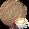 prestige_cappuccino.tif